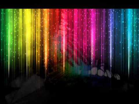 Wallpapers de colores llamativos youtube - Colores llamativos ...