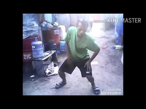 Ukay Ukay  Dance Budots By Fernando Plaza