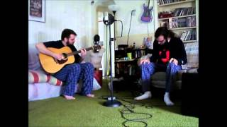 Mayfly - Infidel Castro (Acoustic)