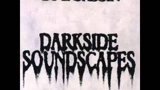 E-Sassin - Darkside Soundscapes