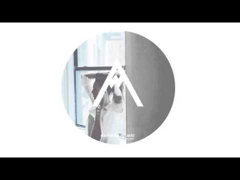 Ciara- Overdose (Dave Luxe Remix) mp3