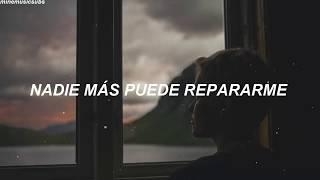 Baixar Cheat Codes, Little Mix - Only You   Traducida al Español