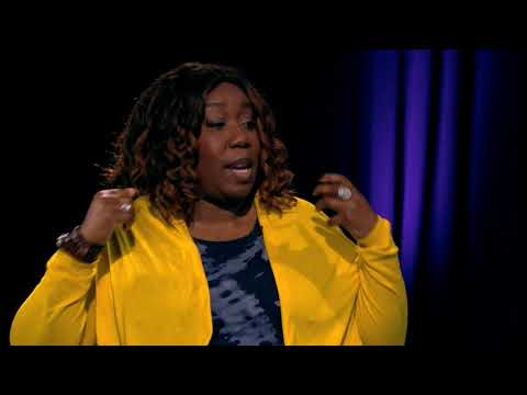 Chizzy Akudolu: If you feel harassed, then you are harassed