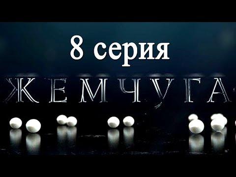 Спутник. Русское чудо (2017) документальный фильм смотреть