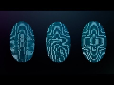 Iphone 5s Touch Id How It Works