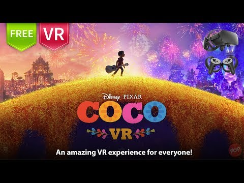 coco-vr-oculus-rift-an-amazing-vr-experience-for-everyone!