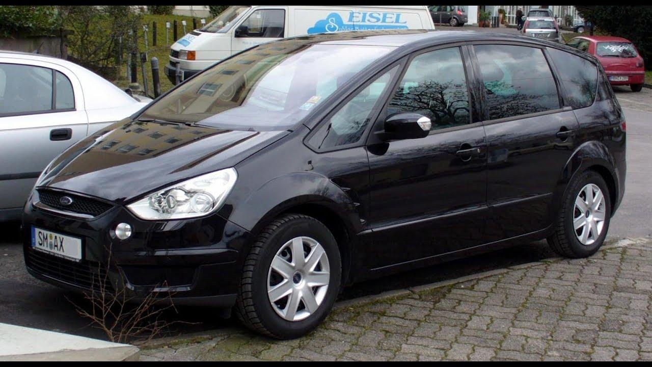 Продажа ford c-max бу. Актуальные цены на форд с-мах только в сервисе объявлений olx. Ua украина. Твой автомобиль ждет тебя на olx. Ua!