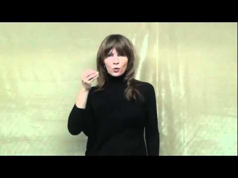 давай знакомиться видеоурок русского жестового языка для начинающих 2015