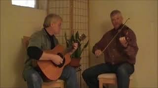 Celticado Plays: Music for a Found Harmonium