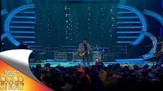 "Last Child "" Tak Pernah Ternilai "" MNCTV Road Show Subang (15/8)"