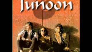 Video Yaar Bina Dil Mera (junoon) download MP3, 3GP, MP4, WEBM, AVI, FLV Juli 2018