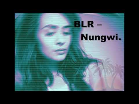 BLR – Nungwi.