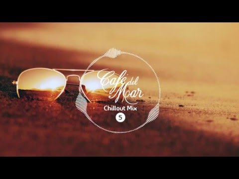 Cafe del Mar Chillout Mix 5 (2016)