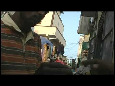 Djibouti 01.mp4