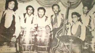 Play Tata Li Baba