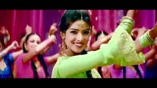 MERA DIL BHI TERA TALBGAAR HO JAYE......Priyanka chopra , Salman Khan