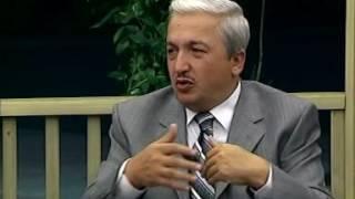Kan Alıp Vermek Orucu Bozar mı? - Prof. Dr. Mehmet OKUYAN