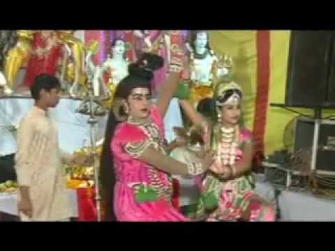 bhole ki jhanki-sunil bhola-jagran by...