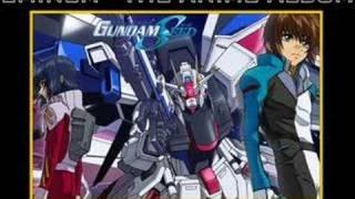 Guilty Conscience (Gundam SEED Remix)