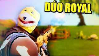 VICIOROS IS REAL (44:30 for victory),AND WE ARE ALREADY 900K!!! - FORTNITE BATTLE ROYALE