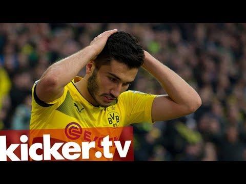 Dicke Luft beim BVB: Was die Fans dazu sagen