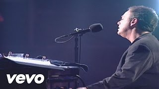 Billy Joel - Allentown (Live From The River Of Dreams Tour)