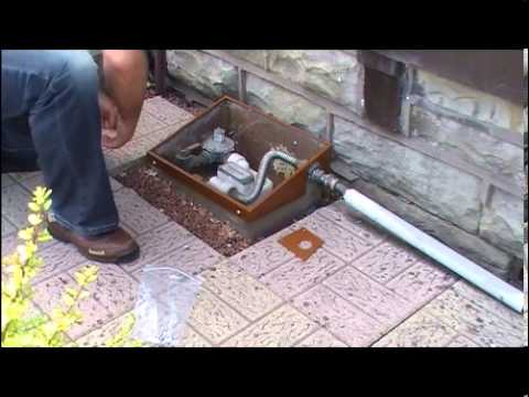 how to read sprint 350 electricity meter