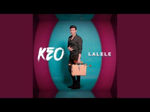 Lalele (Originally by Luigi Ionescu)
