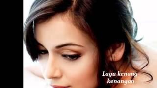 Senandung Rindu    Tetty Kadi