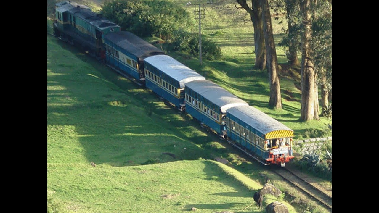 Image result for ooty trains