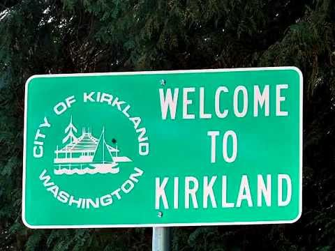 Kirkland & Kingsgate Neighborhood