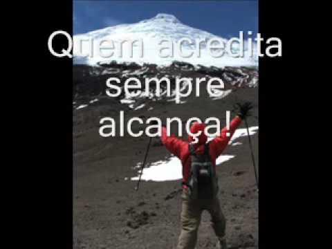 Mais uma vez  (Renato Russo)