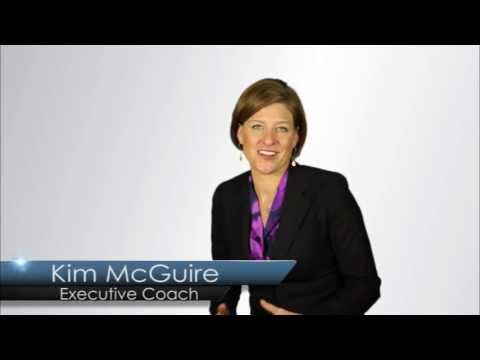 VTI  Virtual Training Innovation Testimonial  Kim McGuire