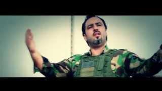 Haytham Saad Kurdstan – هیثم سعد کوردستان kurd muzic