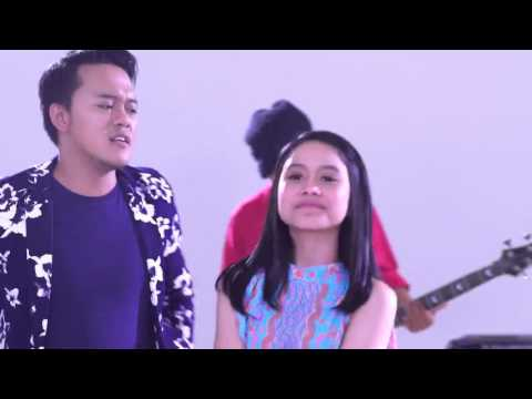 Lesti ft Danang   Rindu    MUSIC