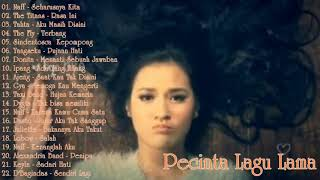 Video Romantis, Galau dan Sedih Lagu POP  Indonesia Pilihan Terbaik Campuran download MP3, 3GP, MP4, WEBM, AVI, FLV Oktober 2018