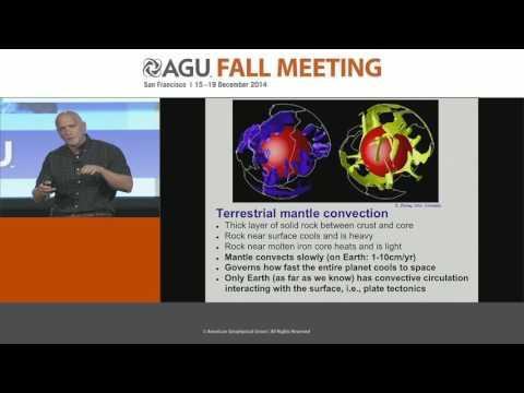 On the Origin of Plate Tectonics