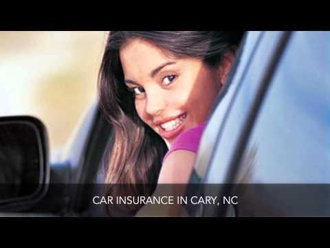 John H Hughes - State Farm Insurance Car Insurance Cary NC
