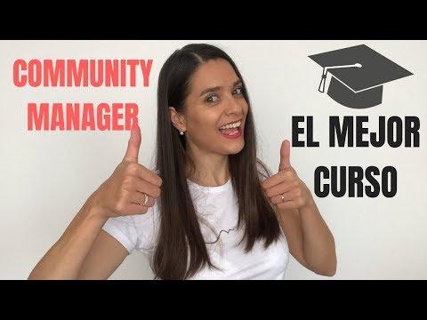 curso-de-community-manager-2019-✅-community-manager