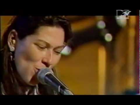 The Breeders - 1993 MTV Studios