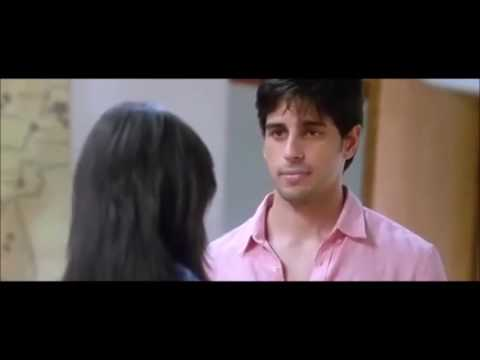 7  Hasee Toh Phasee