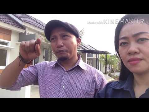 Pesona Sawangan Residence Vlog