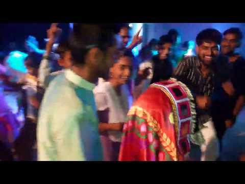 Crazy Boys Dance HARI BANJARA VIDEOS