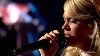 Carrie Underwood   CMT Invitation Only   Jesus Take The Wheel HD