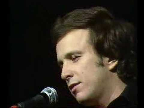 The Very Thought of You - Don McLean