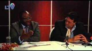 انشقاق مجموعة عن جماعة انصار الدين الاسلامية في مالي