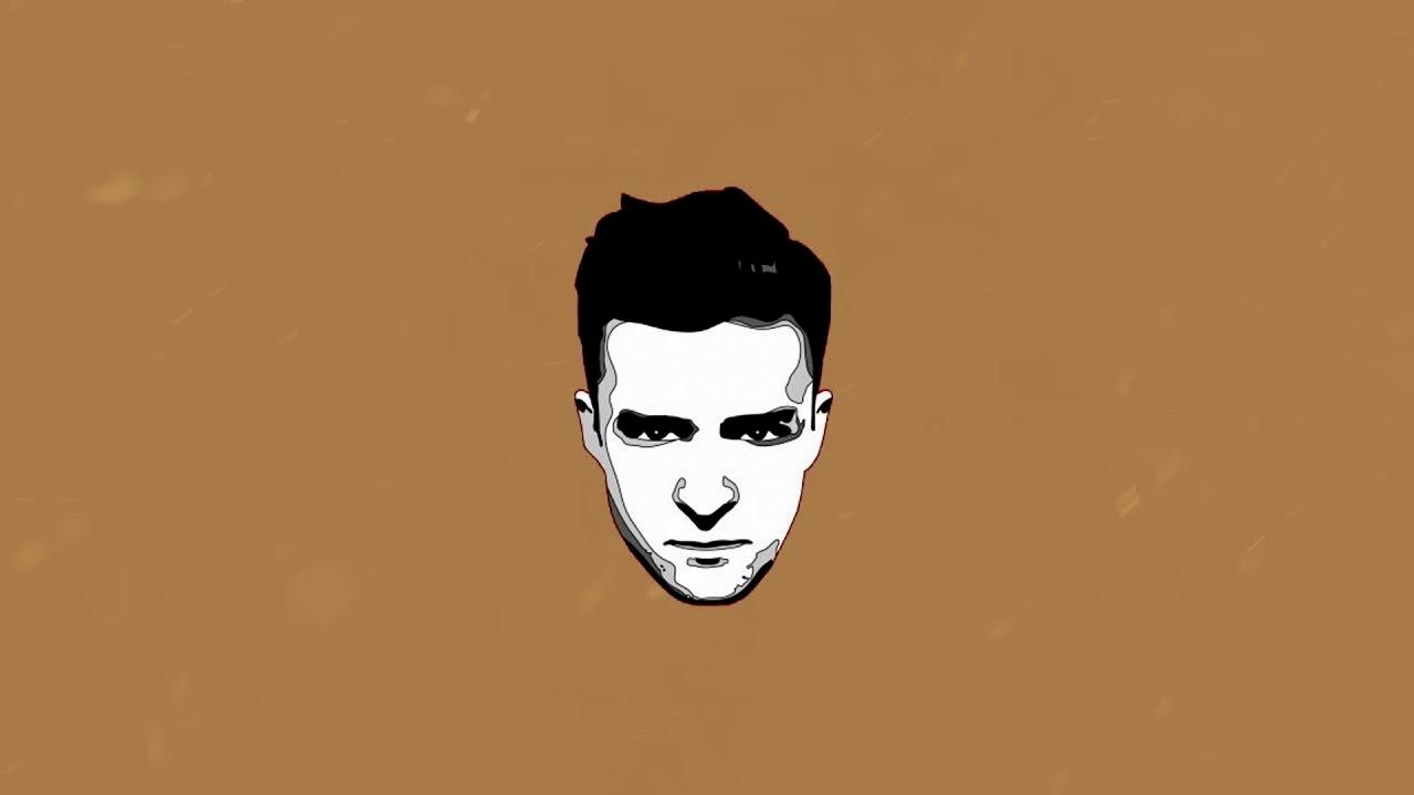 ? [FREE] Justin Timberlake x Timberland type beat 2019 - The Vibe | Thrill Beatzz ? #RoadTo5K