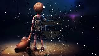 Alone - Alan Walker (SpeedUp)