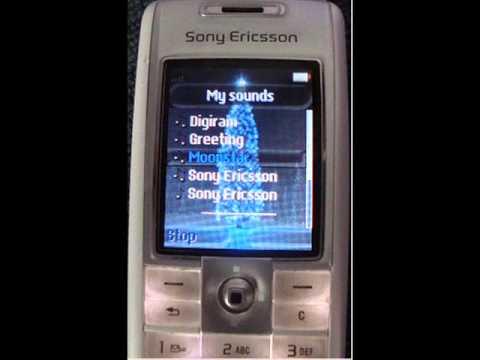 SCARICARE VAI SMS GIOCHI PER SONY ERICSSON T630