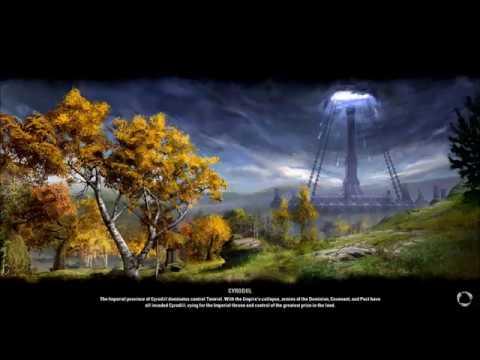 Magicka Nightblade Pvp Build Clockwork